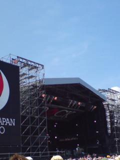 RIJF2010〜3rd Day