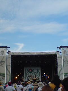 RIJF2010〜3rd Day #2