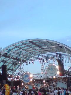 RIJF2010〜3rd Day #3