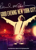 Paulmccartney_goodeveningnewyorkcit