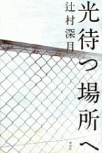 Mizukitsujimura_hikarimatsubashoe