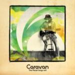 Caravan_theplanetsongs1
