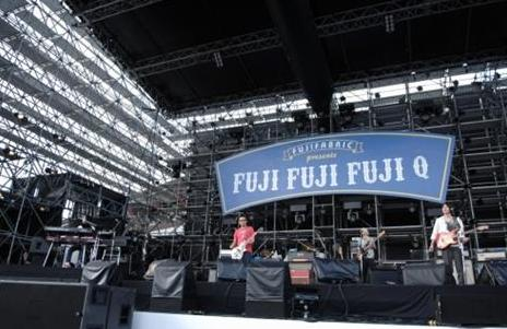 Fujifujifujiq_1