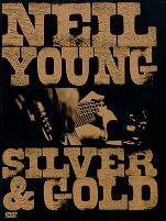 Neilyoung_silvergold