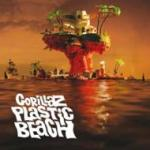 Gorillaz_plasticbeach