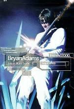 Bryanaadams_liveatslanecastle