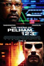 The_taking_of_pelham_123