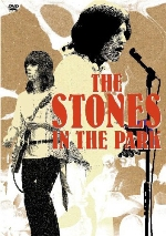 Therollingstones_thestonesinthepark