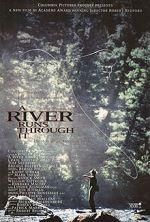 A_river_runs_through_it