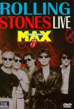 Therollingstones_liveatthemax