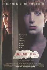 Single_white_female