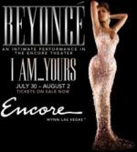 Beyonce_iamyours