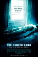 The_fourth_kind
