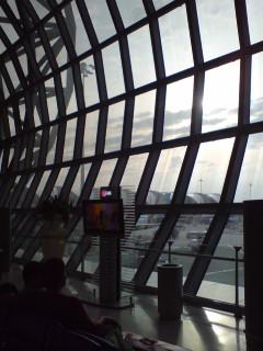 20101117 Bangkok,Thai