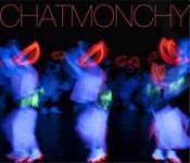 Chatmonchy_awacome