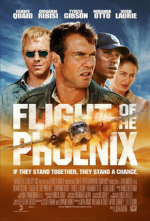 Flightofthephoenix