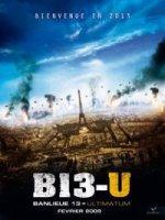 B13_ultimatum