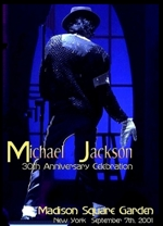 Michaeljackson_30thanniversary