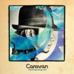 Caravan_theplanetsongs2