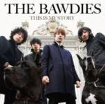 Thebawdies_thisismystory