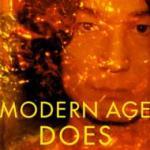 Does_modernage