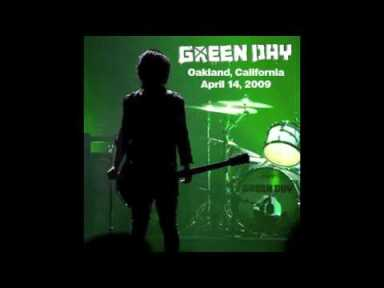 Greenday_liveatfoxtheatre2_2