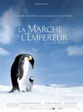 La_marche_de_lempereur1