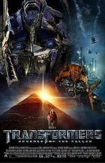 Transformers_revenge