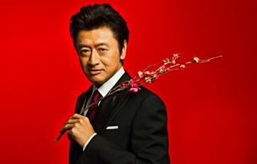 Keisukekuwata_tv2
