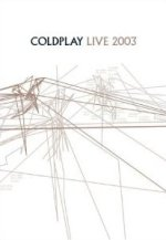 Coldplay_live2003dvd
