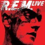 Rem_live