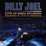 Billyjoel_liveatsheastadium