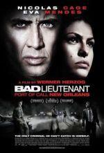 Bad_lieutenant