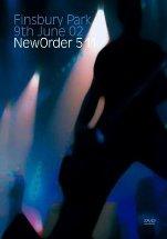 Neworder_finsburypark9thjune02