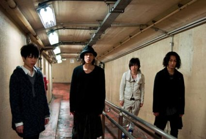 Radwimps_tv