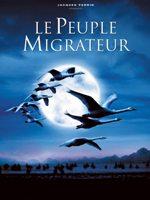 Le_peuple_migrateur1