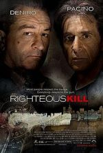 Righteous_kill