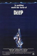 The_deep