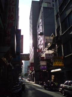 2011.04.20.Taipei,Taiwan