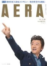 Aera20110228