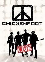 Chickenfoot_liveinphoenix