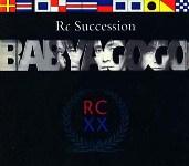 Rc_babyagogo2