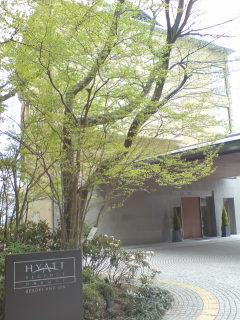 20110506 Gora,Hakone