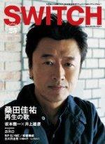 Switch201103