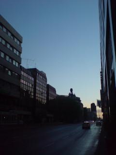 20110515 Berlin,Germany