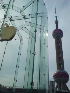 20110703 SHANGHAI,CHINA #2