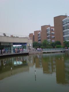 20110704 SHANGHAI,CHINA