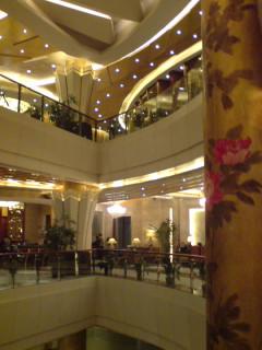 20110705 SHANGHAI,CHINA
