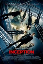 Inception02