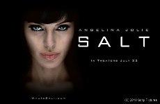Salt_2